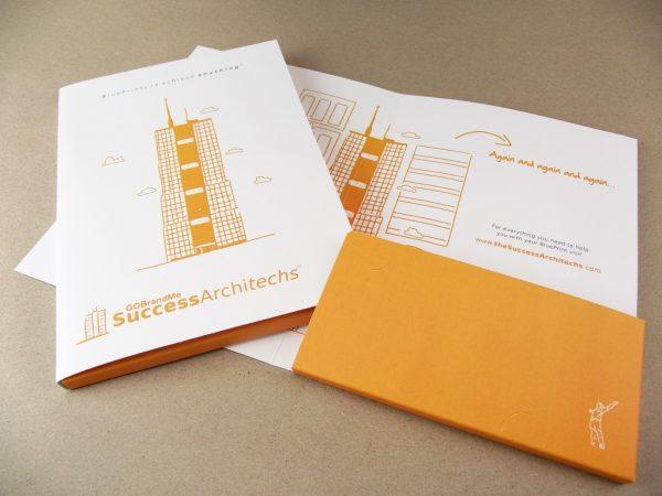 In folder - in bìa kẹp hồ sơ rẻ đẹp nhất Sài Gòn - Siêu In Ấn