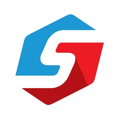 Website Siêu In Ấn
